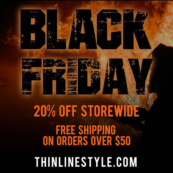 CHECK IT OUT  @thinlinestyle Black Friday 2016 Sales Event 11/25. 20% off everything storewide plus  free shipping on orders over $50! Shop at thinlinestyle.com . . . .  #firetruck #firedepartment #fireman #firefighters #ems #kcco  #brotherhood #firefighting #paramedic #firehouse #rescue #firedept  #iaff  #feuerwehr #crossfit #chiveeverywhere #brandweer #pompier #medic #motivation  #ambulance #emergency #bomberos #Feuerwehrmann  #firefighters #firefighter #chiver #fire