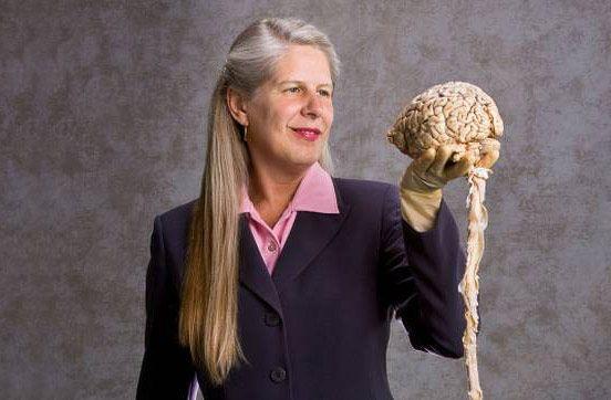 Dr. Jill Taylor agykutató saját tapasztalata arról a napról, amikor egy pillanat alatt megváltozott az egész addigi élete! Kihagyhatatlan video!