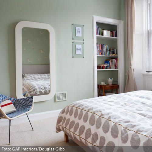 ber ideen zu hellgr ne farben auf pinterest rote. Black Bedroom Furniture Sets. Home Design Ideas