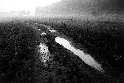 by alexk., via Flickr