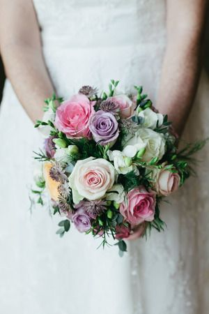 32 best weddings inspiration images on pinterest newcastle museum detail shot of the flowers mainly roses in very pretty pastel colours greatnorthmuseum fandeluxe Image collections