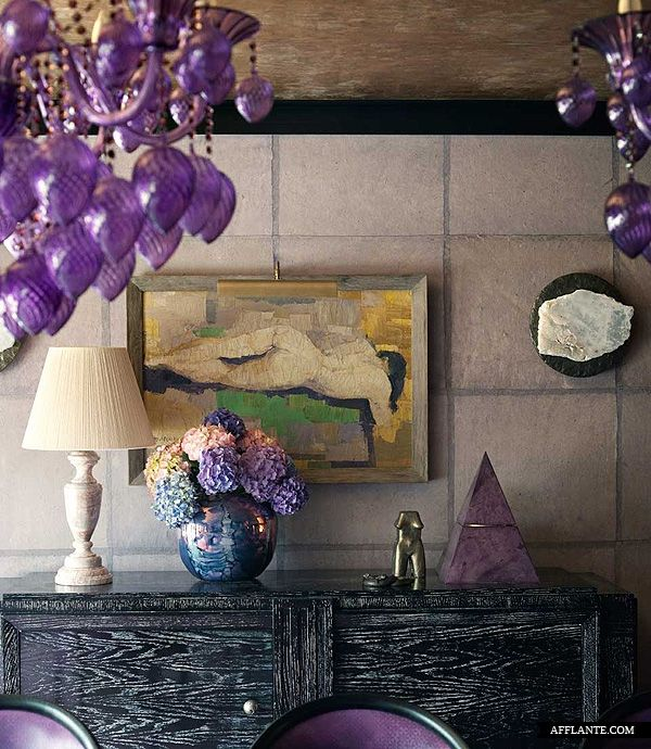 398 Best Perfect Purple Images On Pinterest