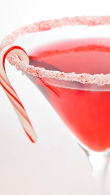 ... christmas recipes fun drinks mixed drinks holiday treats forward candy