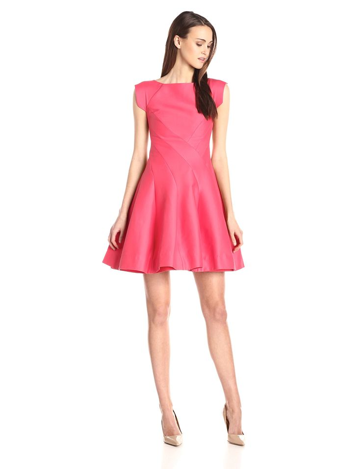 17 best images about clothing ideas for wedding guests on for Country dresses for wedding guest