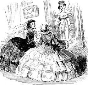 Londinium: The Blog: Let's Talk Victorian Cartoons