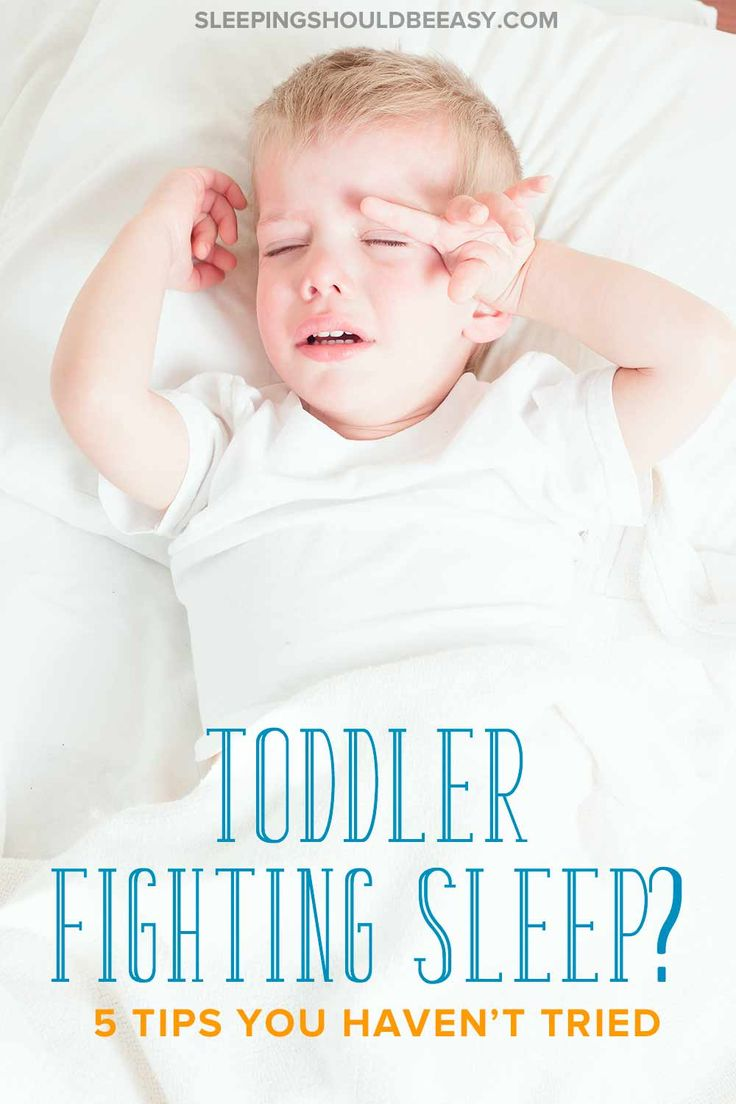 Is your toddler fighting sleep come bedtime and naps, even with your usual bedtime routines? No mom wants to deal with toddler bedtime tantrums. Discover 5 tips you haven't tried that help children get a good night of sleep. #bedtimes (ad) @tradecraftspec