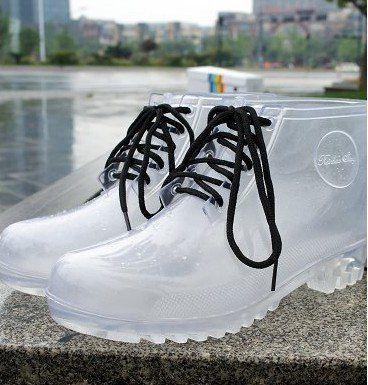 Aliexpress.com: Koop 2012 japan top verkoop helder laarzen, gratis verzending, retail& groothandel, mode voor vrouwen regen laarzen A0001 van betrouwbare regen fashion laarzen leveranciers op ALAO ZHENG's store
