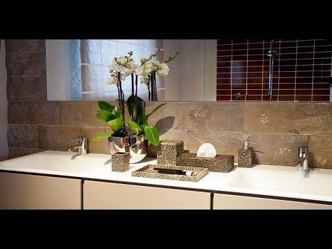 Fen Shui Espejos Espejos Para Baños Decoración Espejo