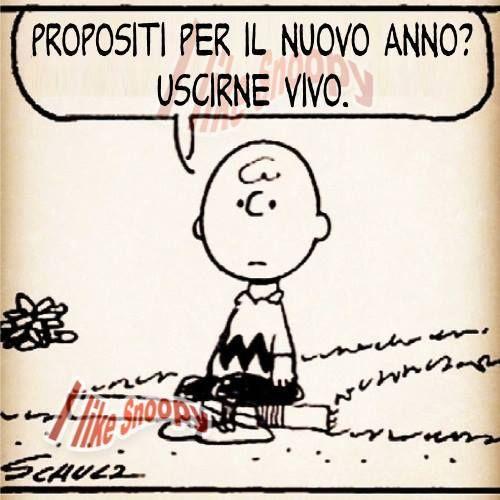 #propositi #annonuovo #quote