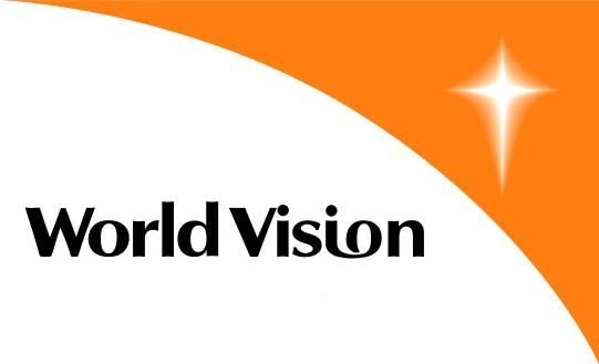 Amid the backlash, there's good news for World Vision
