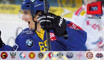 Gewinne mit dem Teleclub und etwas Glück 3×2 Tickets für deine Eishockey-Wunschpartie der NLA.  https://www.alle-schweizer-wettbewerbe.ch/gewinne-tickets-fuer-eine-eishockey-partie-der-nla/