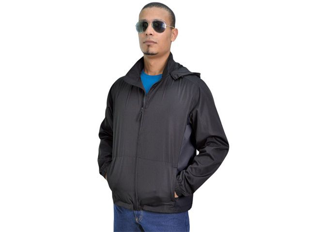 Axis Jacket at Mens Jackets | Ignition Marketing Corporate Clothing