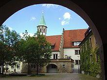 Heilbronn