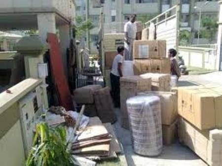 moving and packing services at http://packernmovers.in