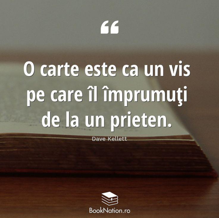#noisicartile #carti #cititoripasionati #eucitesc #cartestagram #iubescsacitesc #eucitesc #bookstagram #romania #reading