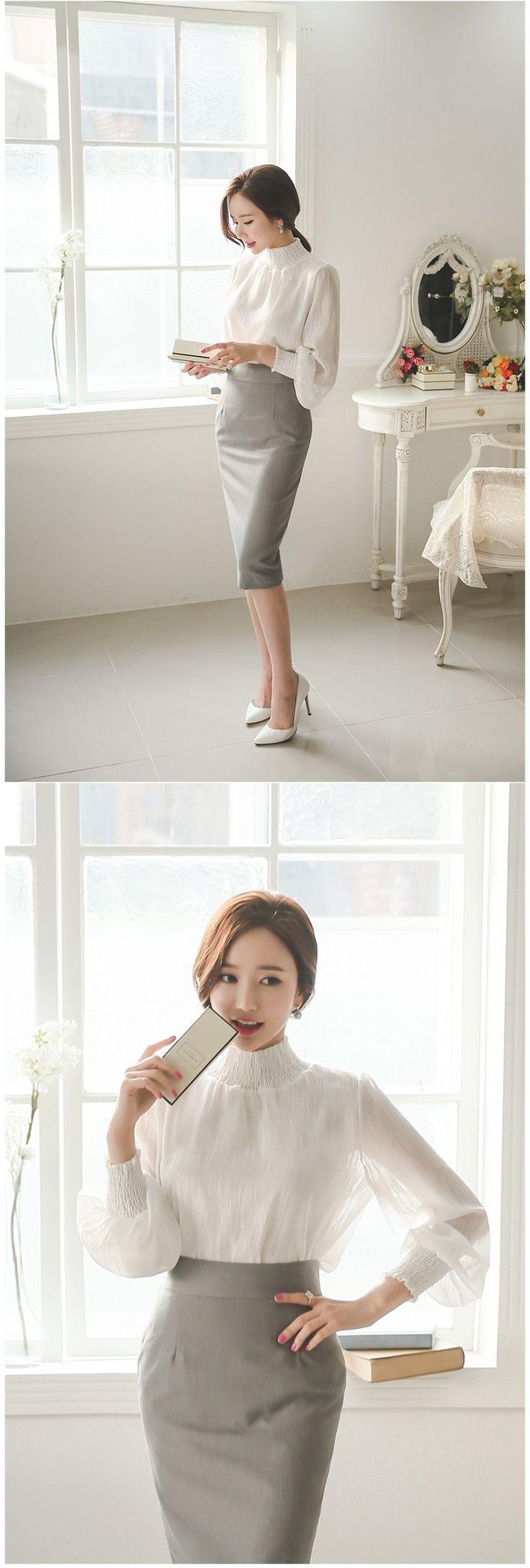 Best online korean clothing store