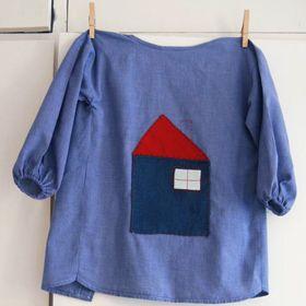 blouse-tablier-p