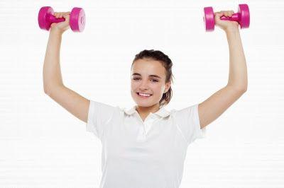 7 Tips Mudah Mencegah Osteoporosis Pada Tulang Wanita     7 Tips Mudah Mencegah…