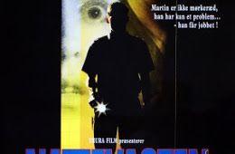 Download Nightwatch (1994) Bluray
