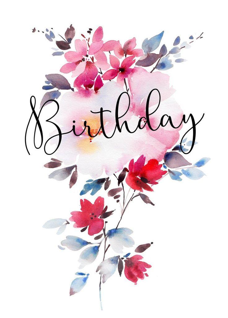pinvanessa jones on vanescelebrate  happy birthday