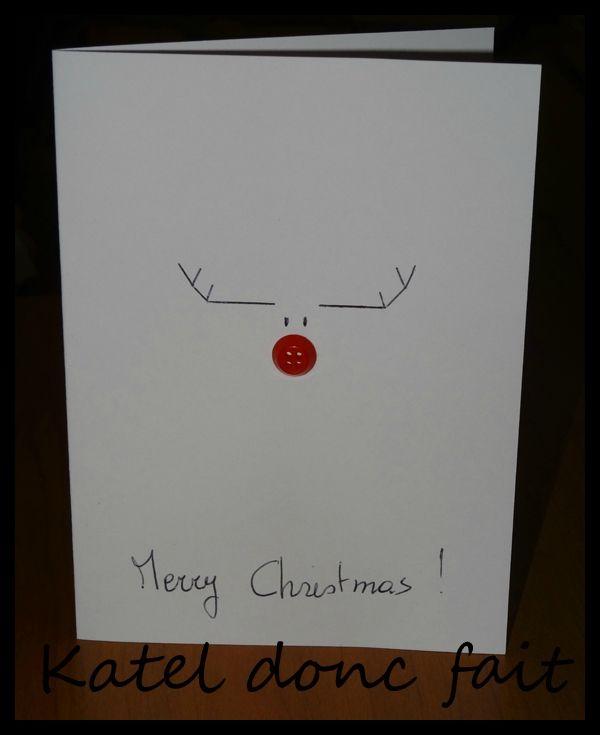 Carte de Noel 10