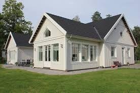 hus med ingången i vinkel - Sök på Google