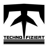 Stevie Wilson @ TechnoFiziert  #001 by Stevie Wilson on SoundCloud