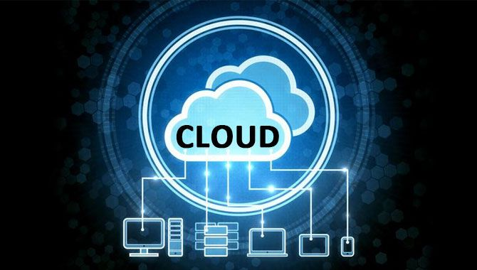 With cloud computing, businesses access applications via the internet anywhere in the world. Read On...  #cloudcomputing #technology #businesses #computing #businesses #applications #internet #Saas #CloudServices #PaaS #IaaS