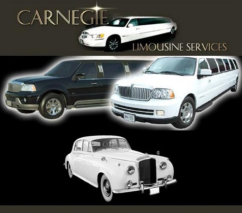 Toronto Lester B. Pearson International Airport Limousine Services carnegie_limousine_services_limo_taxi_toronto_limo_toronto-A Carnegie Limousine Services-Prom Night-Prom Limo-GTA Prom Night Limousine Services-Toronto Prom Night Limo Services-Toronto Dow photo by A CARNEGIE LIMOUSINE SERVICES from Flickr at Lurvely