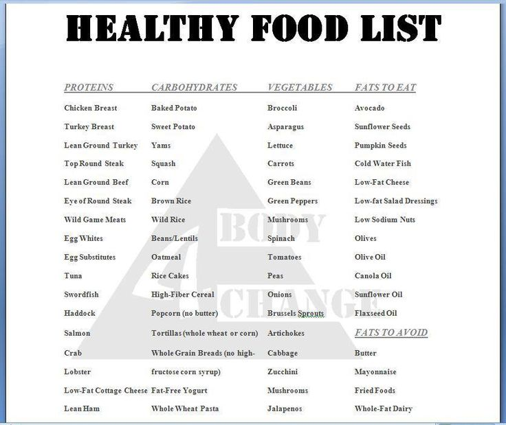 17 Best Images About Healthy Food List On Pinterest. Main Sewer Line Cleaning Colleges In Ft Worth. What Can I Do To Pass A Drug Test. Commercial Cleaning Services Indianapolis. How Many People Are On Disability. Batch Scheduling Software Serrano It Services. My Basement Flooded What Do I Do. Michigan State Police Academy. Horizon Carpet Cleaning Call Center Analytics