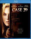 Case 39 [Blu-ray] [2010]