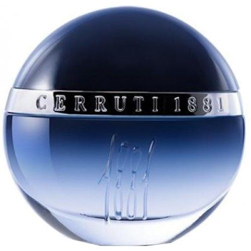 Cerruti 1881 Bella Notte for Women by Nino Cerruti EDP Spray 1.7 oz (Tester) only $13.95 New in Tester Box   This item is a TESTER and may not be suitable for gift-giving. What is a Fragrance Tester?... Testers are 100% brand new and unused. They are exactly the same as the original fragrance, only without the fancy retail packaging.Testers may come with or without a cap and may come in a variety of original manufacturer tester packaging; plain box or tester pack. Some will be marked…