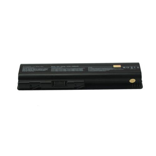 NEW 5200 mAh Li-ION Notebook/Laptop Battery for HP Pavilion DV4 1070ES DV5 1002NR DV5 1060EH DV5 1132ES DV5 1222TX 462890 142