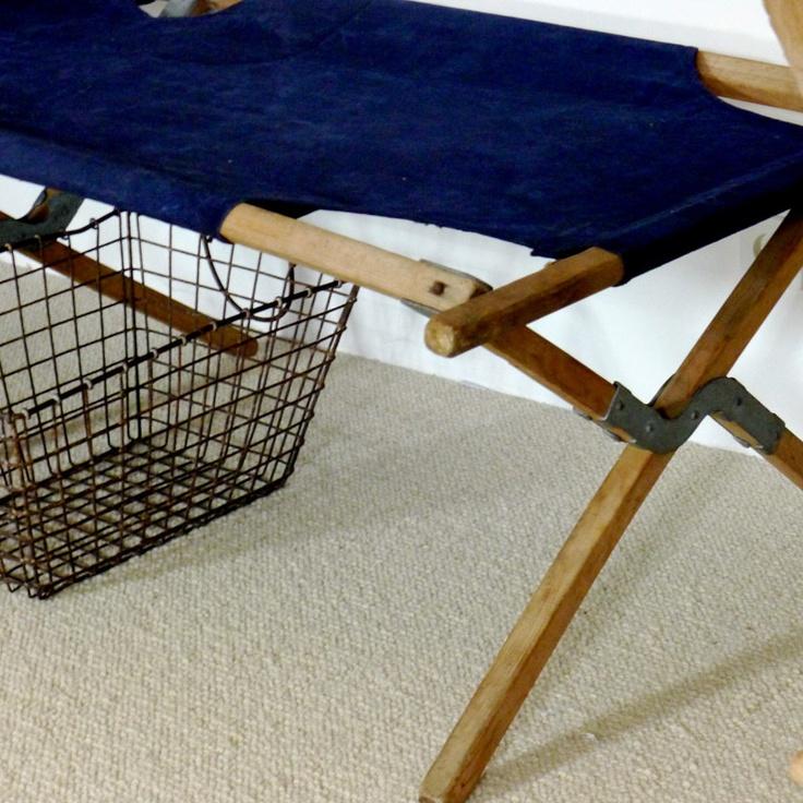 les 16 meilleures images du tableau lits picot sur pinterest lit de camp camp militaire et. Black Bedroom Furniture Sets. Home Design Ideas