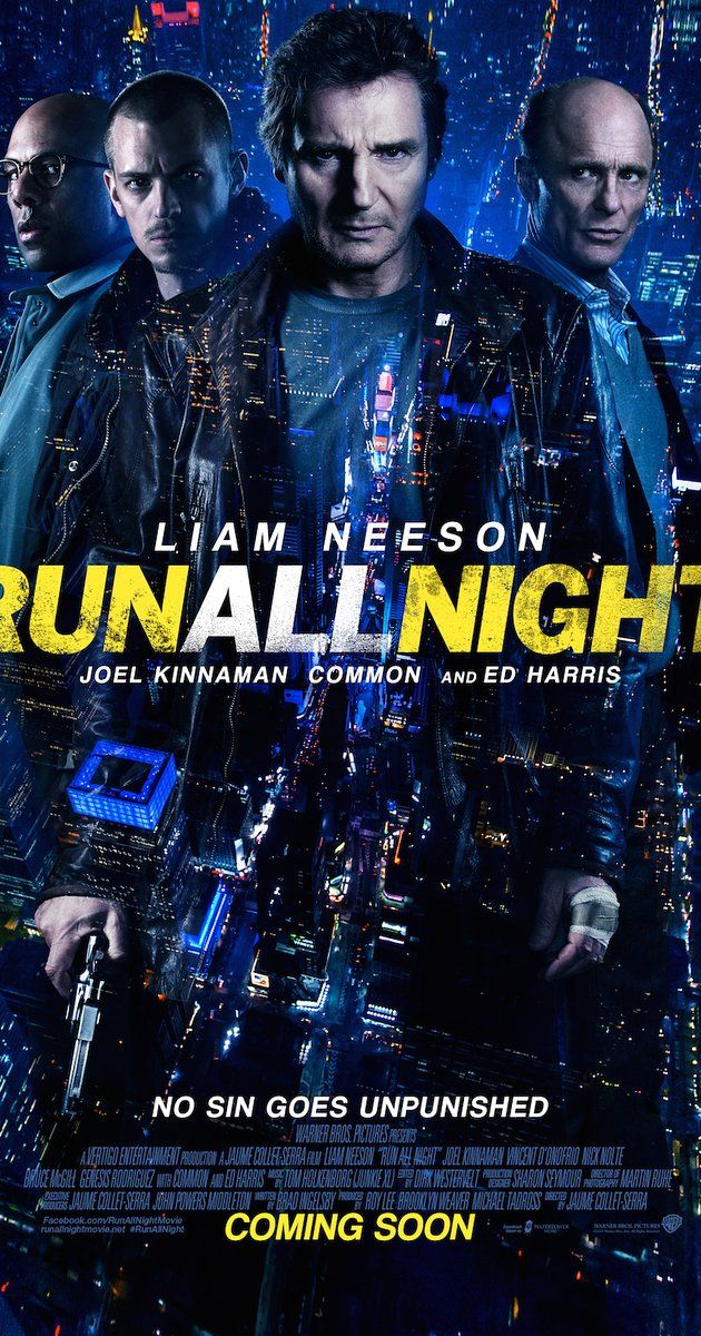 1000 ideas about run all night on pinterest 12 years a slave