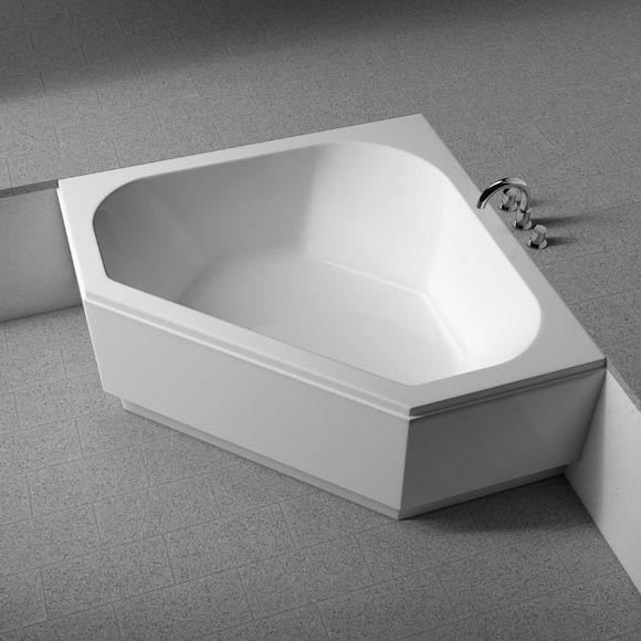 """Über 1.000 Ideen zu """"Badewanne Kaufen auf Pinterest Luxus ..."""