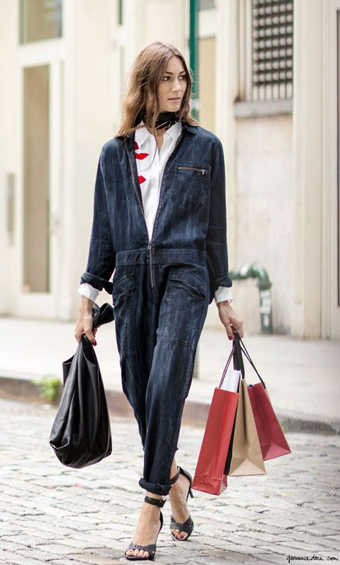 Keira Silk Shirt Street Styles And Street