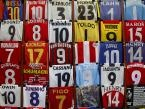 number of the best player