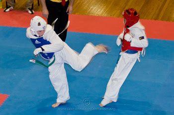 http://forumshterate.blogspot.co.id/2016/10/taekwondo-sparring.html