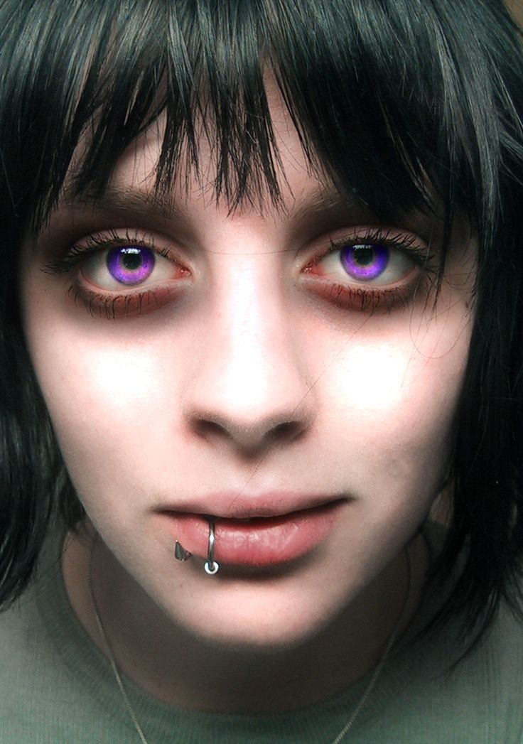 1000+ images about Violet Eyes on Pinterest | Scarlet ...