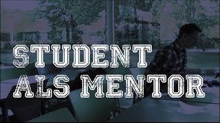 HoGent SAM: student als mentor
