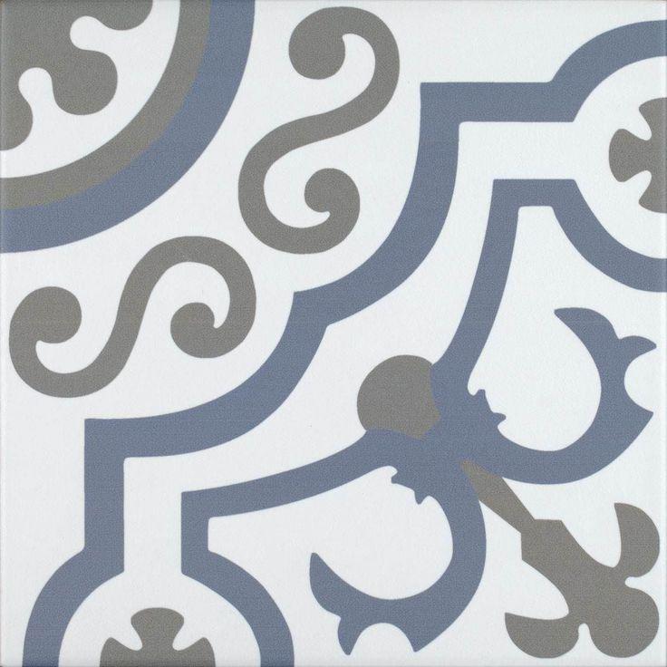 Hidraulico Ducados Tile