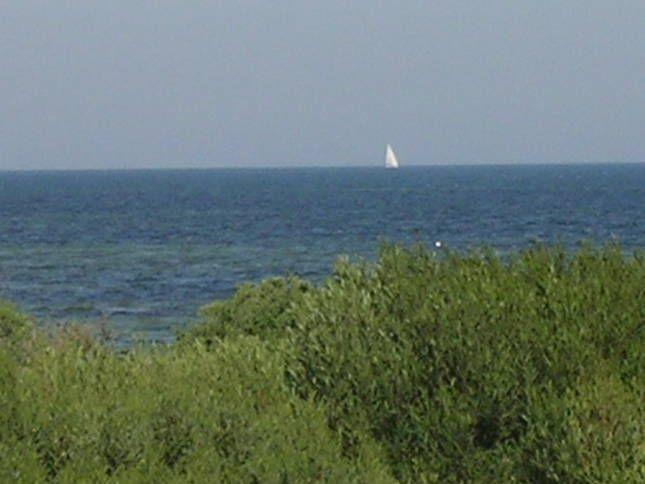 Smooth Sailing | Coobowie, SA | Accommodation