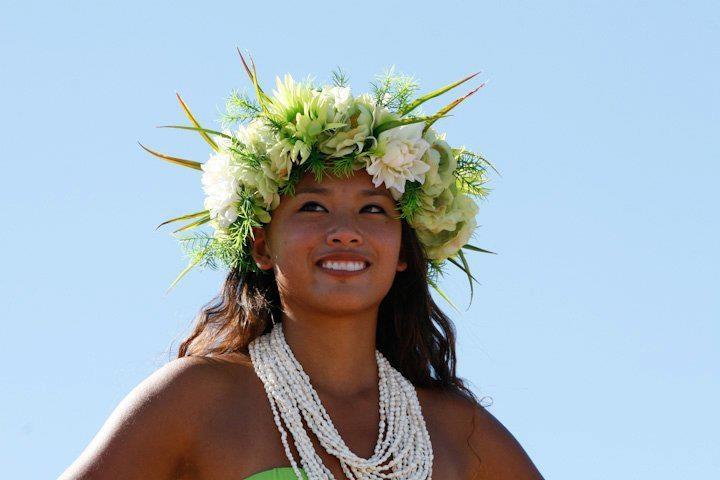 south-pacific-island-girls
