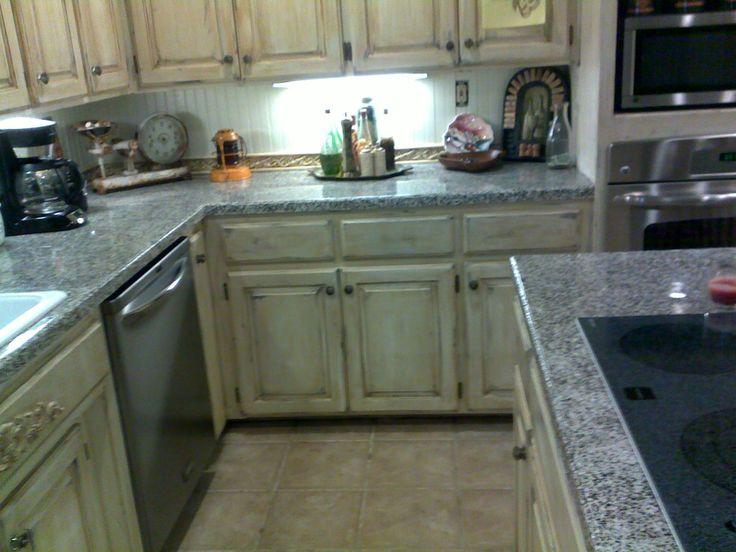 cheap kitchen makeover 1153
