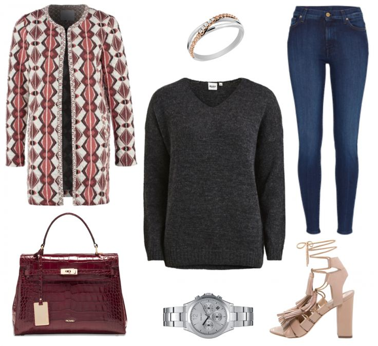#outfit <3 ♥ #outfit #outfit #outfitdestages #dresslove