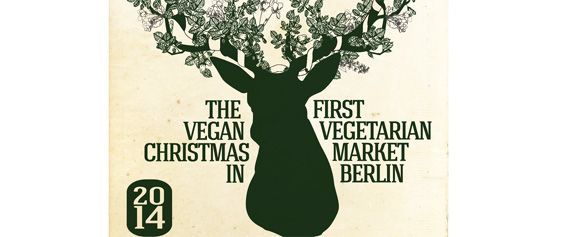 Berlin - The Green Christmas Market - visitBerlin.de EN