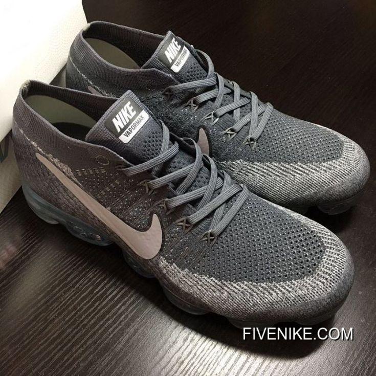 1714fab2425 2019 的 Tax Free Men Nike 2018 Air VaporMax Running Shoes SKU 20017-206 主题