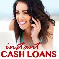 Cash Loans Today: Instant Cash Loans: makes way for immediate financial need. apply now:- www.cashtoday.org.uk