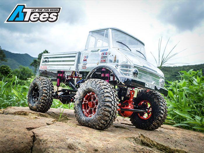 Best Scale Rc Images On Pinterest